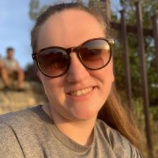 Katy B. - Experienced High School and College Tutor