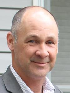 Joseph C. - Creative Services Professional