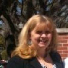 Laurie C. - Ph.D.
