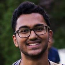 Tarun Y. - Passionate Chemistry and Biology Tutor - High School AP/IB to College
