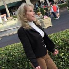 Hollywood, FL Tutoring Tutoring