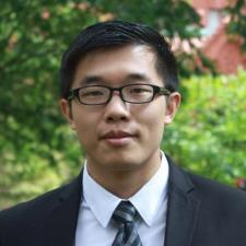 Xue Yao Z. - 99th Percentile Ivy League ACT/SAT Tutor