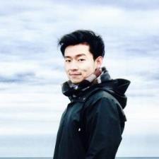 Finn X. - MIT master's student
