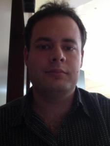 Brett K. -  Tutor