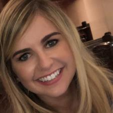 Jessica W. - Pre K- Grade 6 Tutor/ Literacy Specialist