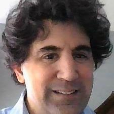 Arthur S. - Math, Science, Chemistry, and Computer Tutor