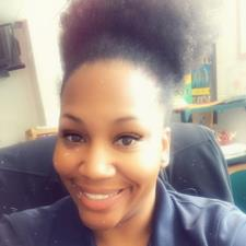Brittney A. - 10 Years in Special Education- Knowledgeable in ALL Subjects