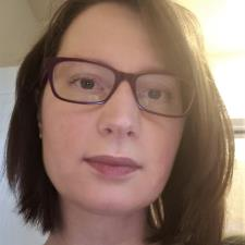 Stephanie G. - Friendly and patient tutor with over 5 years of experience