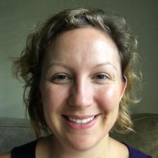 Rachel M. -  Tutor