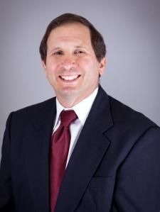 John H. - Energetic Certified Public Accountant Available For Tutoring