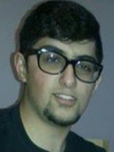 Zain A. - Biochemistry Major at the University of Illinois at Urbana-Champaign