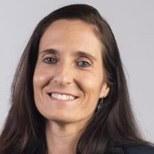 Tutor Patricia, Spanish teacher, Medical Spanish and Catalan language.