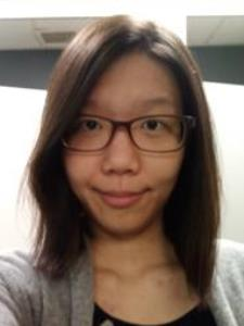 Yvette L. - Native Chinese speaker with teaching experience.