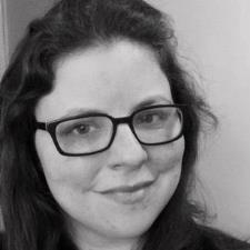 Tiffany N. - Music tutor in Philly 'burbs