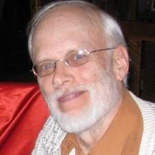 Roger S. -  Tutor
