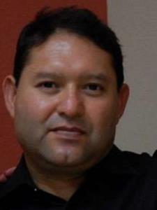 Ubaldo A. - Master Math Tutor