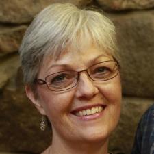 Julie S. -  Tutor