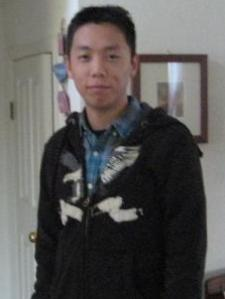 Jonathan Y. - UC Davis Grad, Working Engineer tutoring Math & Science