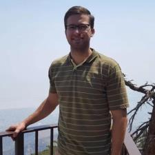 Joseph C. - Experienced Tutor Specializing in Mathematics and Physics