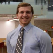 Dan L. - Experienced Teaching Fellow, Tutor and Student in Mathematics