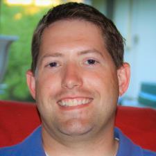 Jason C. - Reading and Math Tutor