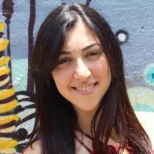 Jessica M. -  Tutor