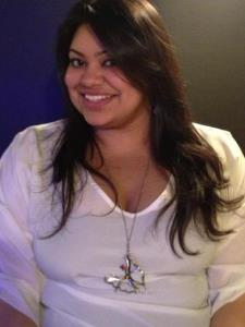 Roshni P. - Math and Reading Tutor- Plainsboro, NJ