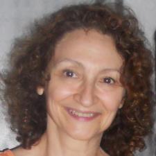 Maria G. -  Tutor