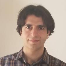 Tutor Experienced Tutor - Math, Physics, Electronics, Programming
