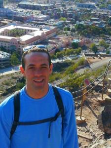 Scottsdale, AZ Tutoring