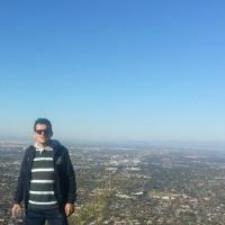 Chandler, AZ Tutoring