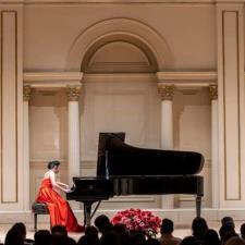 Susan Yen Xuan L.'s Photo