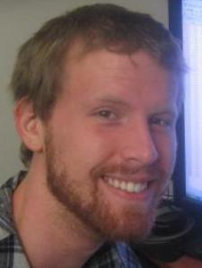Andrew W. - Postdoctoral scholar in chemistry, happily tutoring all the sciences
