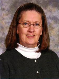 Linda K. - Experienced Teacher, K-6 Tutor