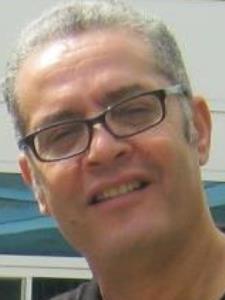 Rachid L. - Patient and Knowledgeable Public School Teacher