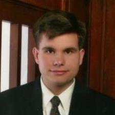 Jonathan G. -  Tutor