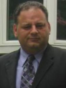 Ernesto D. - Microsoft Excel & Microsoft Office Tutor