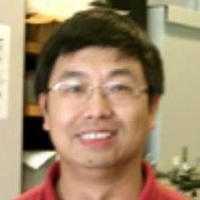 Yongmao S. - A Ph. D Chemist, Tampa Palms/New Tampa