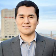 Antony A. - Wharton PhD  tutor in Economics and Finance