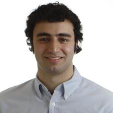 Cameron B. - Software Engineer with a Masters in Computer Science from Cornell U