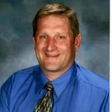 Patrick D. - Approachable Teacher for Physics