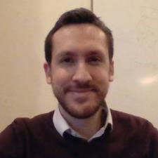 Andrew G. - Professional English, TOEFL, ESOL/ESL, Accent Reduction Tutor
