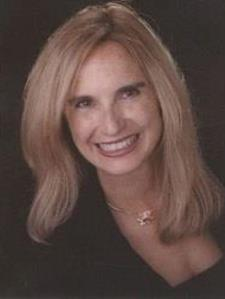 Linda P. - Linda L. - Law, English, Business, Grammar, Writing, Elementary