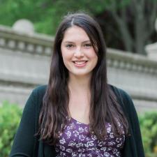 Olivia P. - Experienced Test Prep and Math Tutor