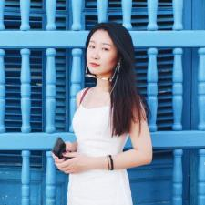 FANGYI L. - The Excellent Chinese Tutor You Would Want!