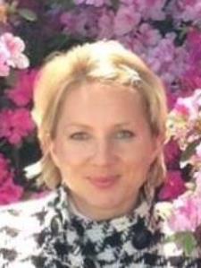Olga D. -  Tutor