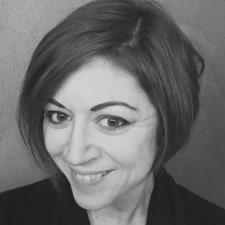 Patricia H. - English Tutor w/ Master's in Children's Literature