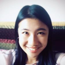 Xiaoxiao W. - Piano, Harp, Music tutor