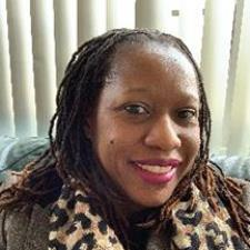 Tutor Motivational Educator: Writing, Test Prep., & Multimedia