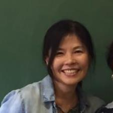 Seiko D. - Experienced Native Japanese Tutor with Teaching Credential, JLPT Prep